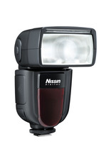 Nissin Nissin Di700A Air Flash for Sony