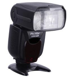 PHOTTIX Phottix Juno TTL Flash (For Canon)