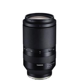 Tamron *Pre-Order*Tamron 70-180mm 2.8 Sony E Mount