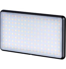PHOTTIX Phottix M180 Bicolor LED Panel and USB Power Bank