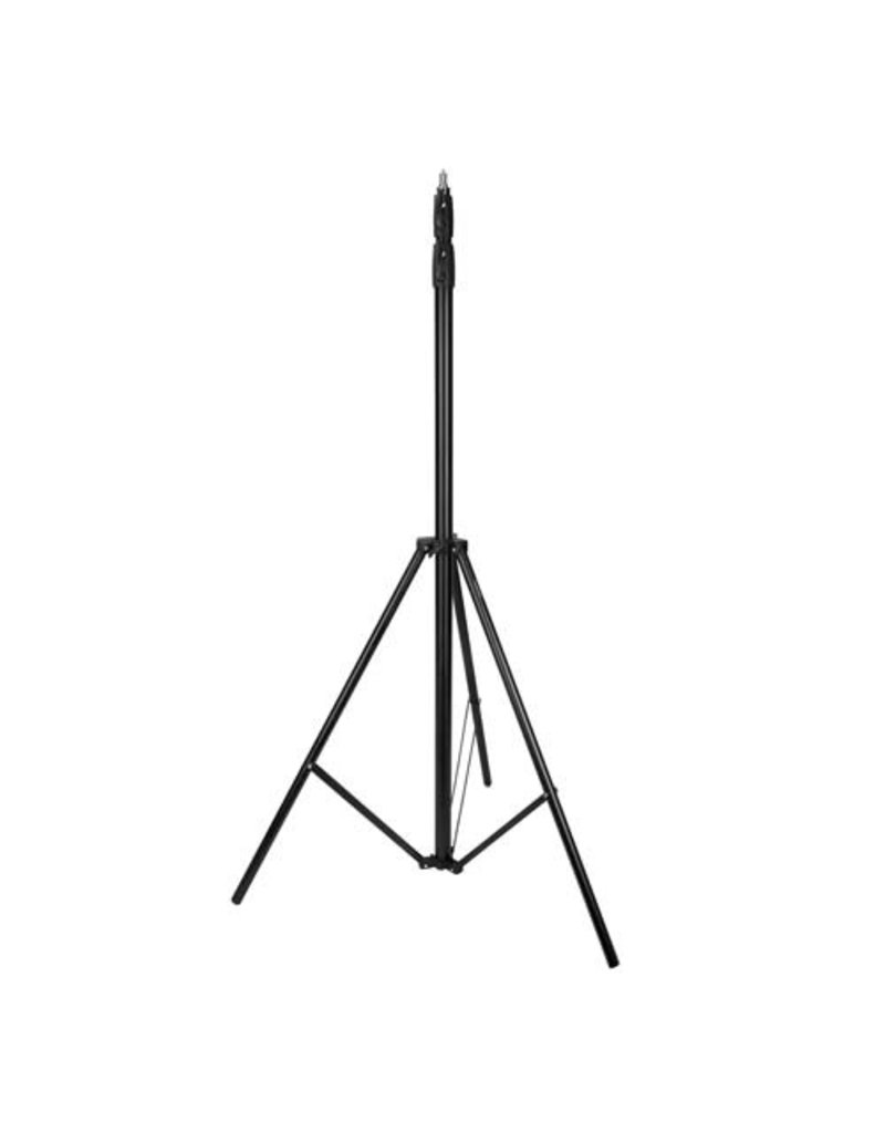 Promaster Promaster LS4 Light Stand