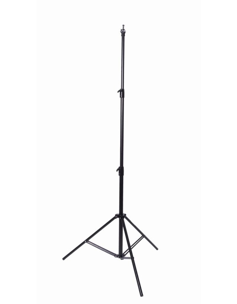 Promaster LS2(n) Light Stand