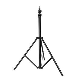 Promaster LS3 Light Stand