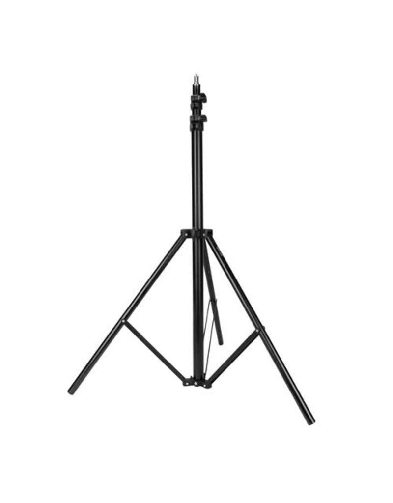 Promaster Promaster LS3 Light Stand