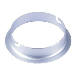 PHOTTIX Phottix Speed Ring - Inner Ring for Elinchron 144mm