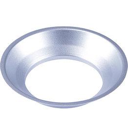 PHOTTIX Phottix Speed Ring for Balcar