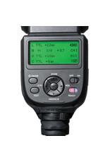 Photixx Phottix Mitros+ TTL Transceiver Flash