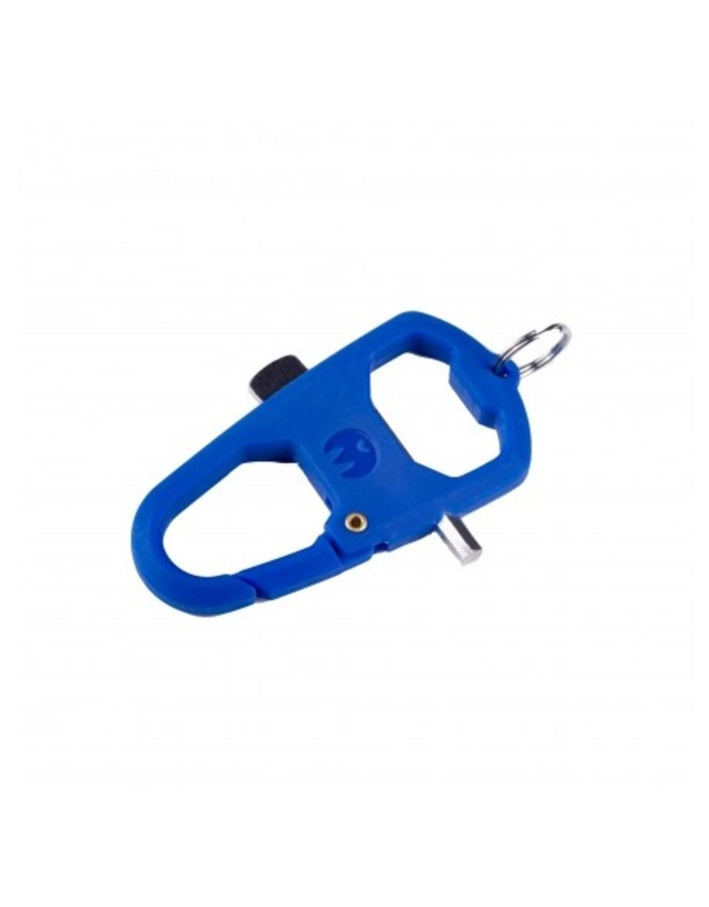 3 Legged Thing Toolz multi-function tool