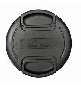 Promaster Promaster 40.5mm Lens Cap