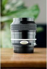 Nikon Used Nikkor 105mm F/2.5 AIS
