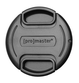 Promaster 95mm Promaster Lens Cap