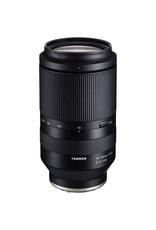 Tamron Tamron 70-180mm F/2.8 Di III VXD for Sony E Mount