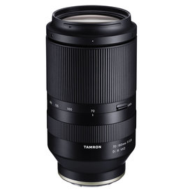 Tamron Tamron 70-180mm F/2.8 Di III VXD for Sony E Mount