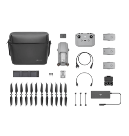 DJI DJI Mavic Air 2 Flymore Kit