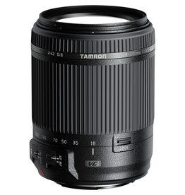 Tamron Tamron 18-200mm F/3.5-6.3 Di-II VC for Nikon