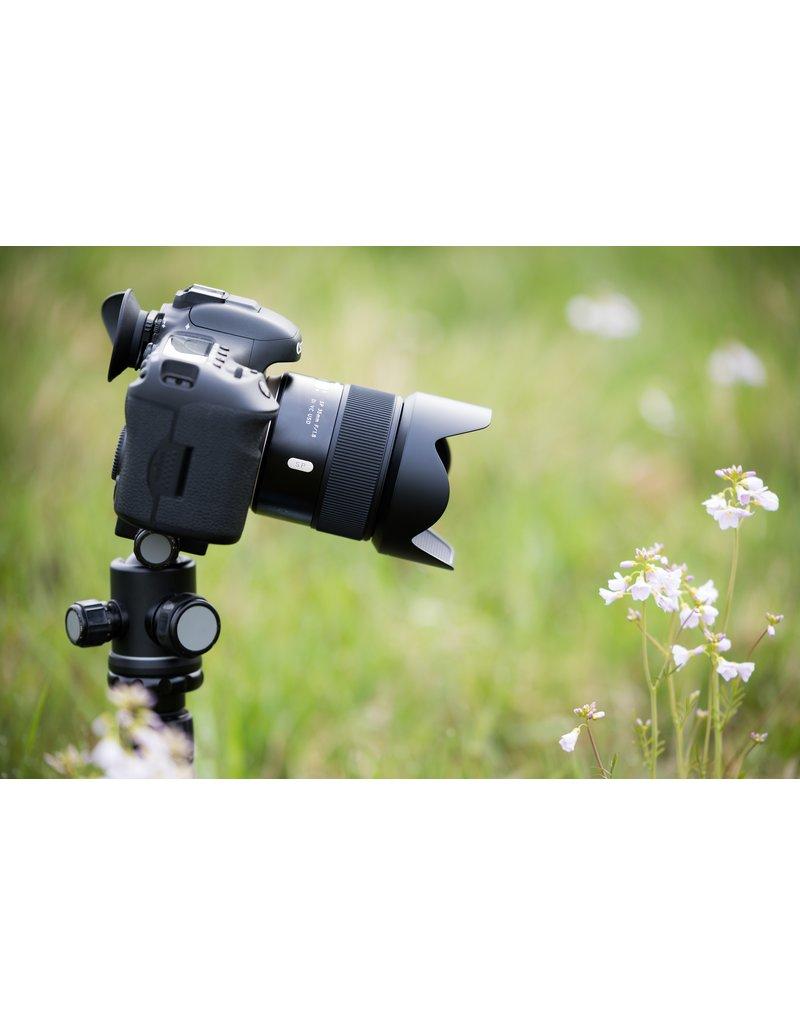 Tamron Tamron SP 35mm F/1.8 Di VC USD for Nikon