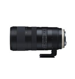 Tamron Tamron SP 70-200mm F/2.8 Di VC USD G2 for Canon
