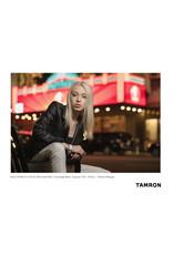 Tamron Tamron SP 85mm F/1.8 Di VC USD for Canon