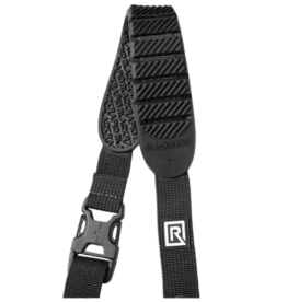 BlackRapid BlackRapid Cross Shot Breathe - Black