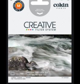 Cokin Paris Cokin Creative Filter System Neutral Grey