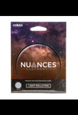 Cokin Paris Cokin Nuances Clearsky Light Pollution 77mm