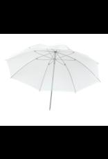 "Creative Light Umbrella Silver 65mm 25"""