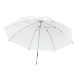 Creative Light Umbrella Silver 65mm 25""
