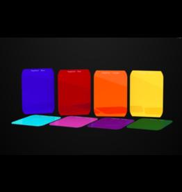 MagMod Magmod Creative Gels