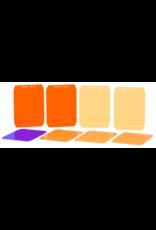 MagMod MagMod Advanced Gels
