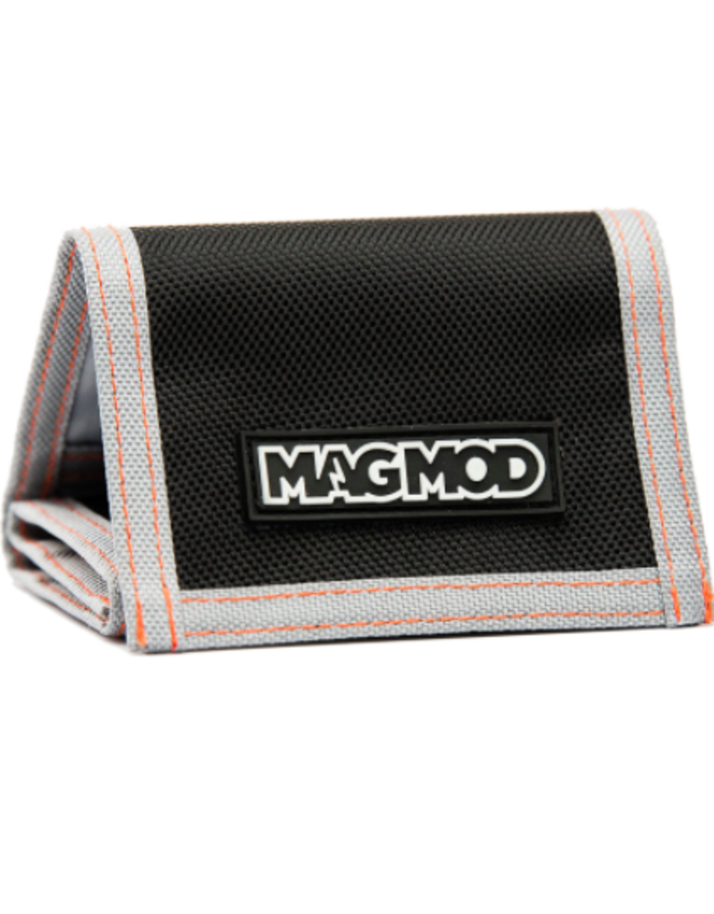 MagMod MagMod Maggel Wallet