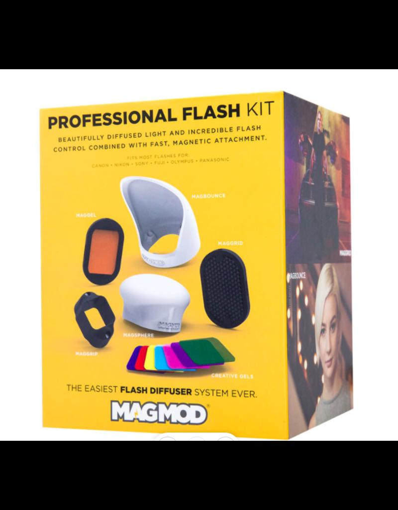 MagMod Magmod Professional Flash Kit
