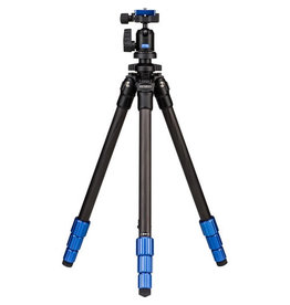 Benro Benro TSL08CN00 Carbon-Fiber Tripod with Ball Head