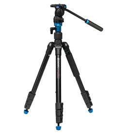 Benro Benro Aero 2 Tripod with Video Head