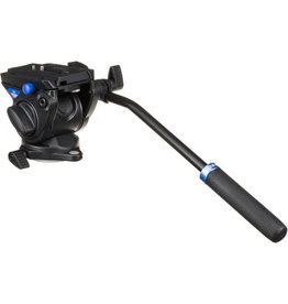 Benro Benro S4 Video Head