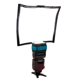 Rogue Photographic Design Rogue FlashBenders Large Reglector