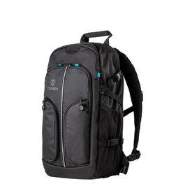 Tenba Tenba Shootout 16 DSLR Backpack