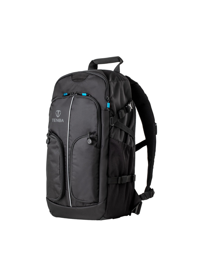 Tenba Tenba Shootout 16 DSLR Backpack