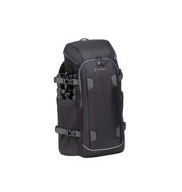 Tenba Tenba Solstice 12L Backpack