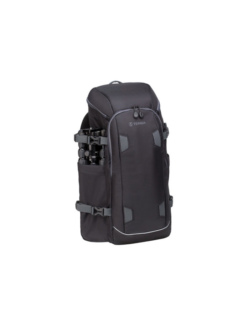 Tenba Tenba Solstice 12L Backpack