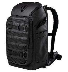 Tenba Tenba Axis 20L Backpack
