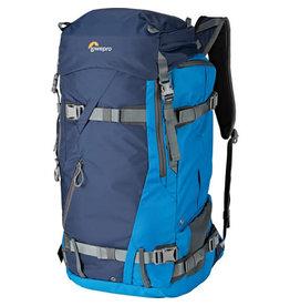 Lowepro Lowepro Powder Backpack 500 AW