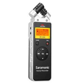 SARAMONIC Saramonic Metal-Handheld Audio Recorder