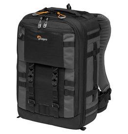 Lowepro Lowepro Pro Trekker BP 350 AW II