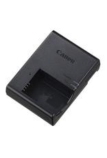 Canon Canon LC-E17 Battery Charger