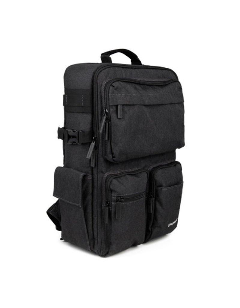 Promaster Promaster Cityscape 75 Backpack