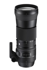 Sigma Sigma 150-600mm F/5-6.3 DG for Nikon Mount