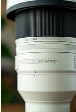 Sony Used Sony FE 100-400mm GM w/ Original Box