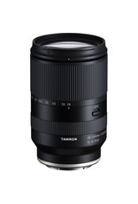 Tamron Tamron 28-200mm F/2.8-5.6 Di III RXD for Sony E