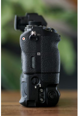 Sony Used Sony A7sii w/ Vertical Battery Grip