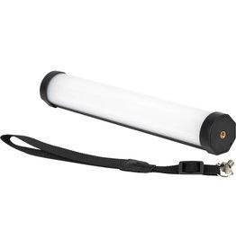 Nanlite Nanlite PavoTube II RGB LED Tube 6C